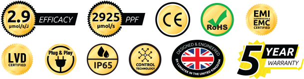 PHOTONTEK-XT1000W-CO2-Stamps.png