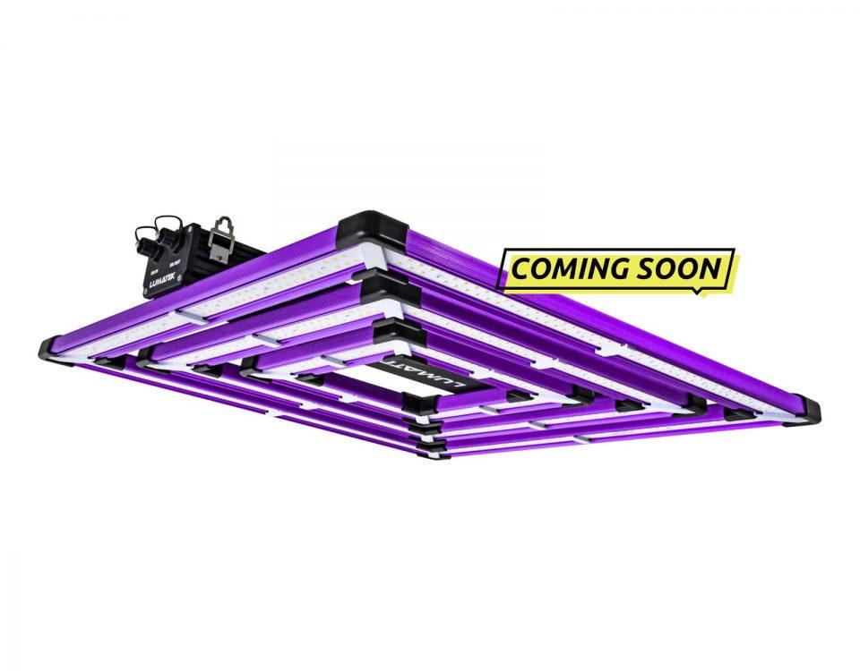Lumatek ATS300W Pro - Coming Soon